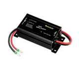 24V Battery Protector