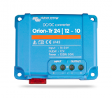 Orion-Tr DC-DC Converters Non Isolated